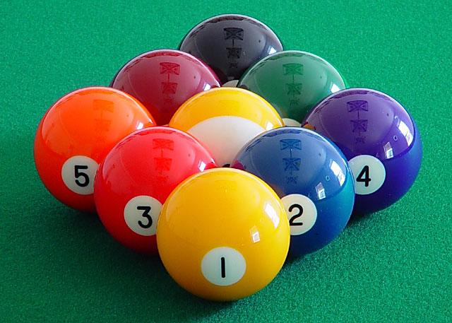 pravila-igri-v-bilyard-9
